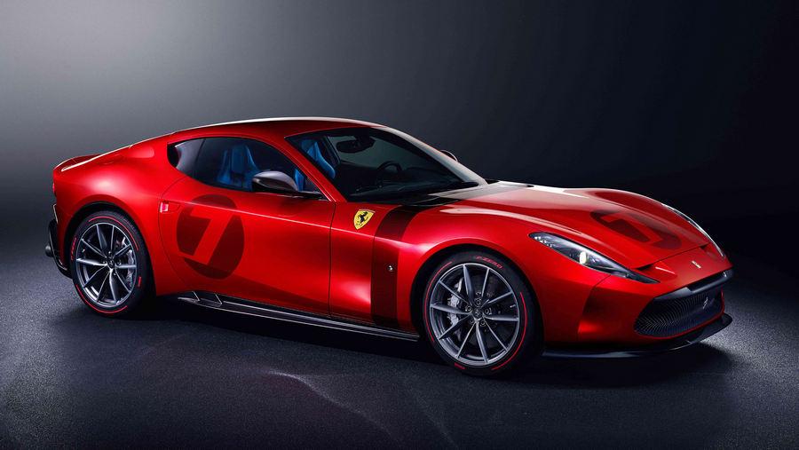 New Ferrari Omologata 2020.jpg