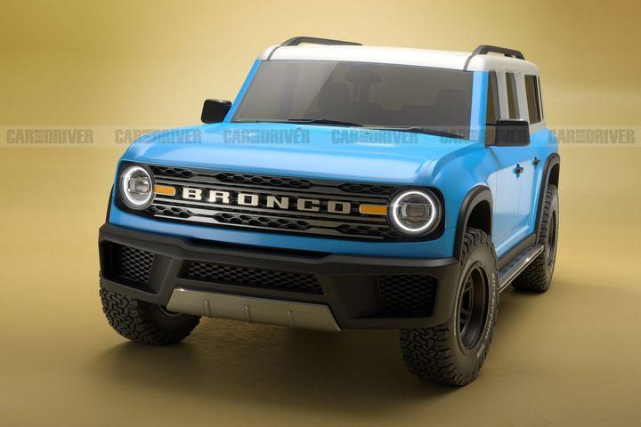 new-ford-bronco-rendering-by-nick-kaloterakis-200-1578512005.jpg
