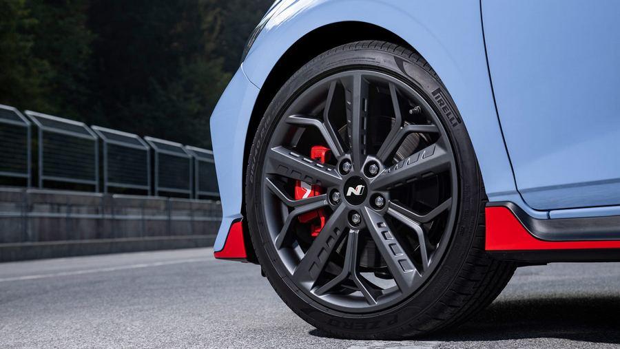 New Hyundai i20 N-13.jpg