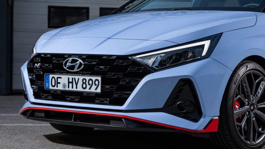 New Hyundai i20 N-14.jpg