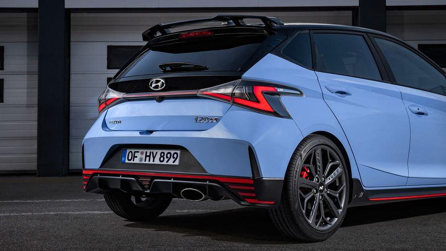New Hyundai i20 N-15.jpg