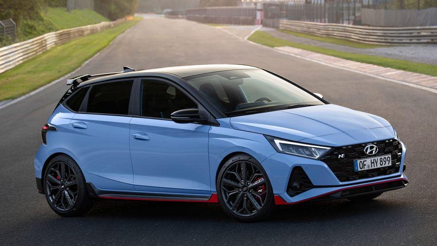 New Hyundai i20 N-3.jpg