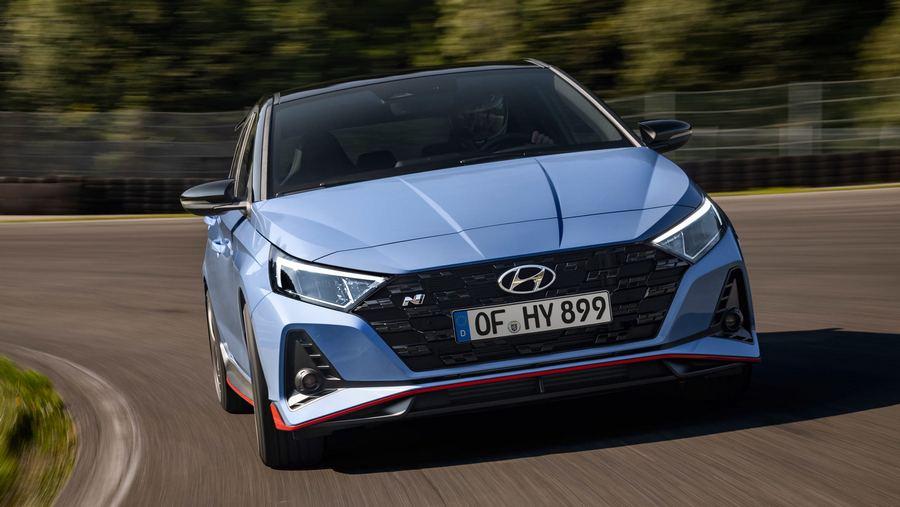 New Hyundai i20 N-8.jpg