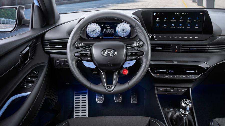 New Hyundai i20 N.jpg