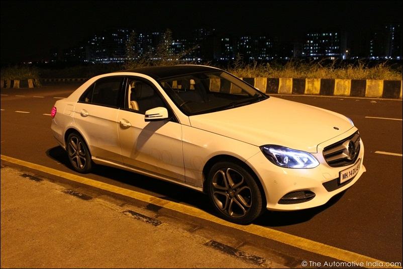 New-Mercedes-Benz-E250_115.jpg