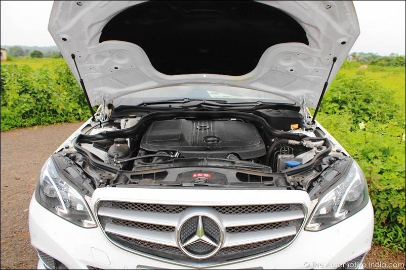 New-Mercedes-Benz-E250_123.jpg