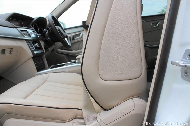 New-Mercedes-Benz-E250_137.jpg