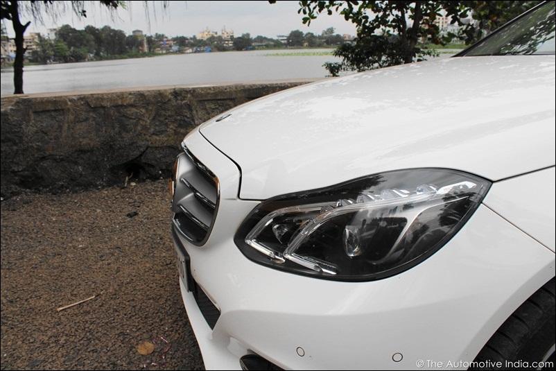 New-Mercedes-Benz-E250_158.jpg