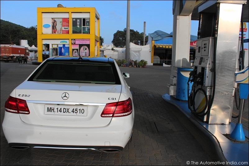 New-Mercedes-Benz-E250_159.jpg