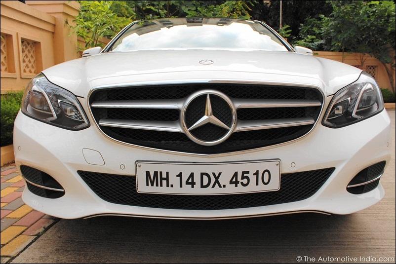 New-Mercedes-Benz-E250_39.jpg
