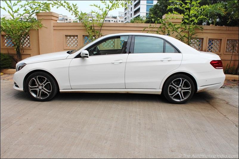 New-Mercedes-Benz-E250_40.jpg