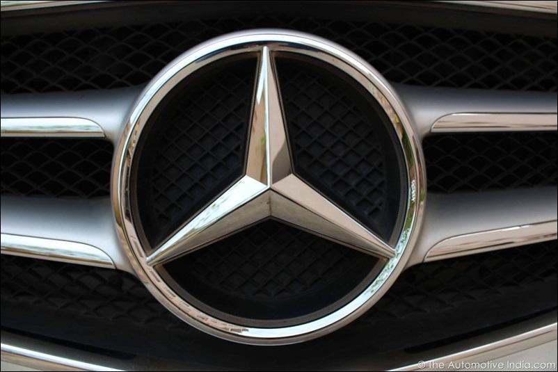 New-Mercedes-Benz-E250_43.jpg