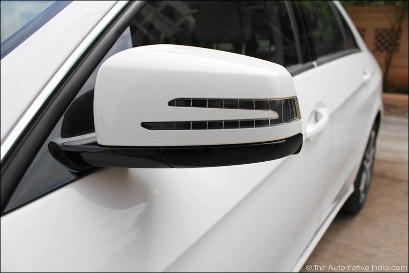 New-Mercedes-Benz-E250_44.jpg