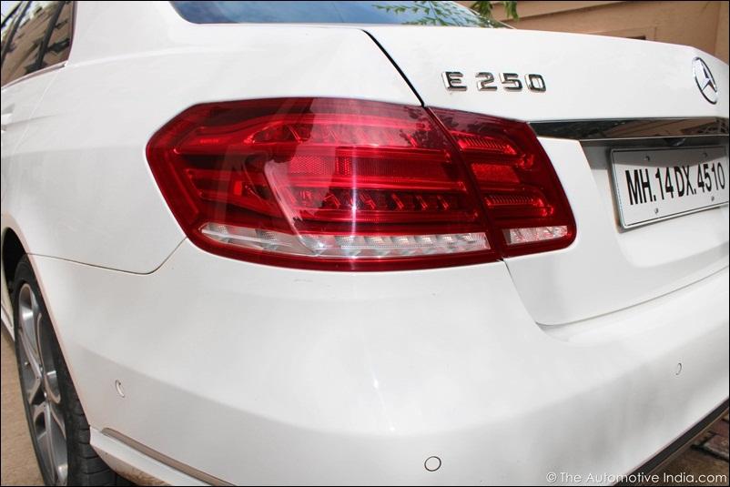 New-Mercedes-Benz-E250_46.jpg