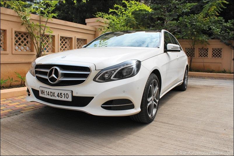 New-Mercedes-Benz-E250_49.jpg