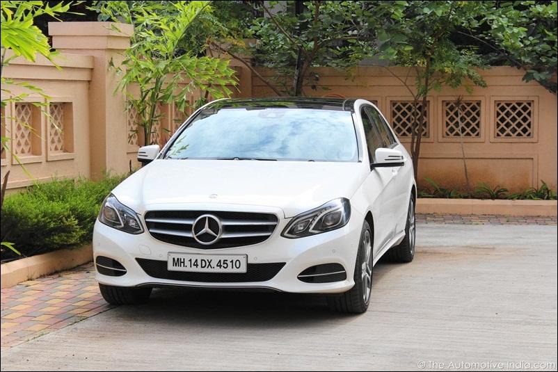 New-Mercedes-Benz-E250_51.jpg