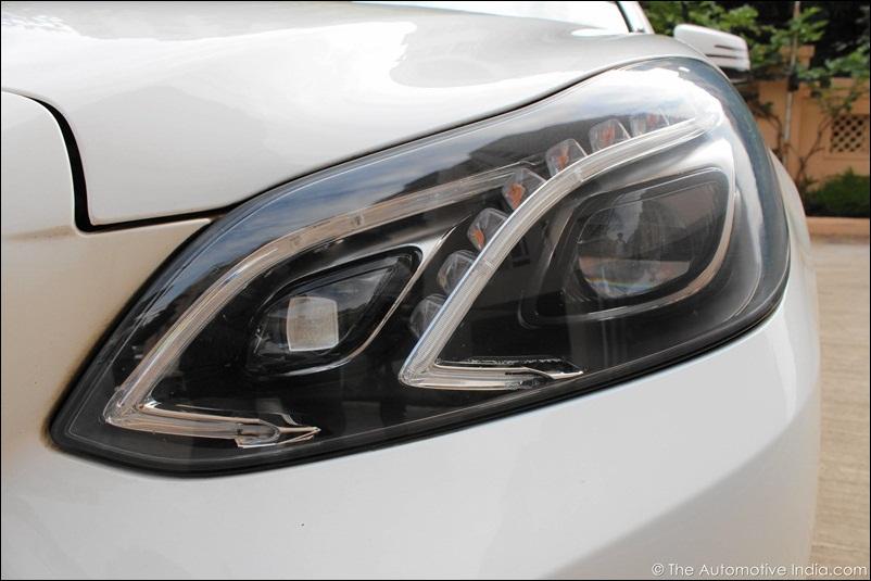 New-Mercedes-Benz-E250_54.jpg