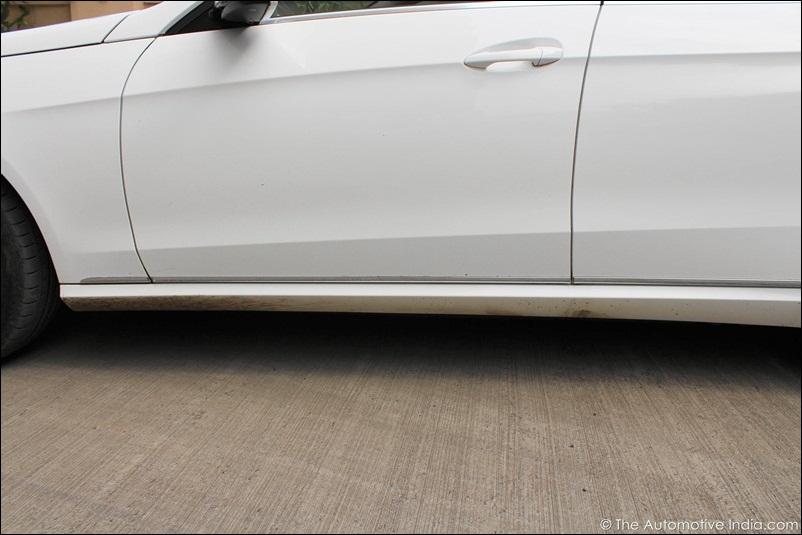 New-Mercedes-Benz-E250_55.jpg
