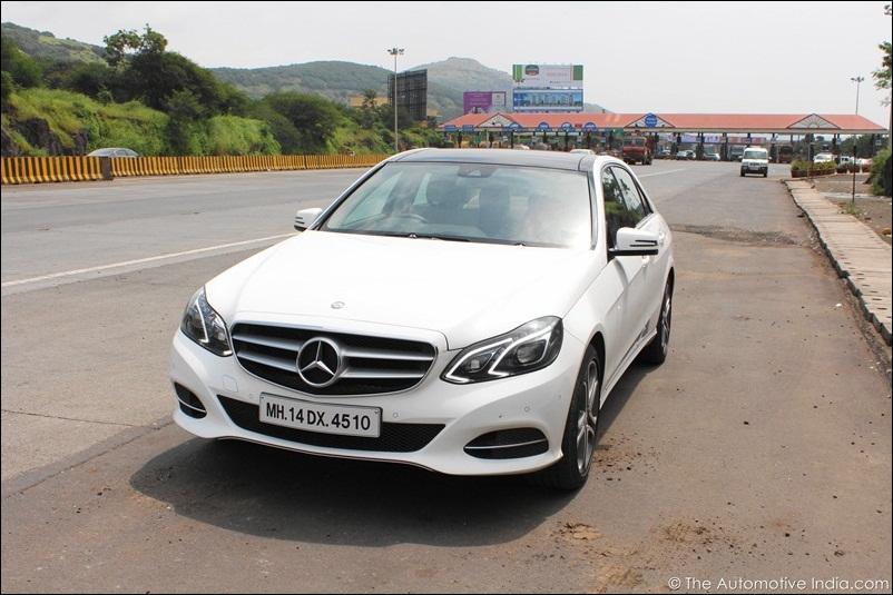 New-Mercedes-Benz-E250_57.jpg