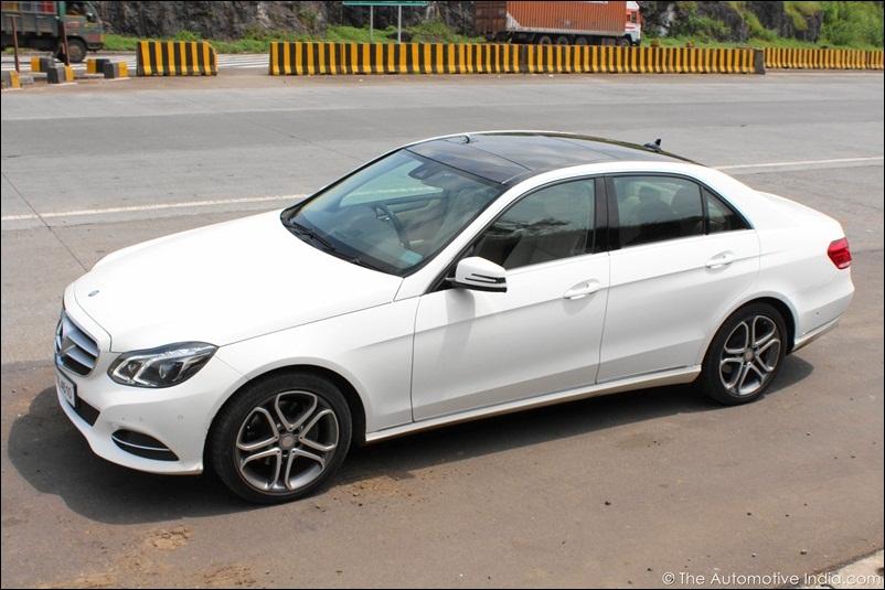 New-Mercedes-Benz-E250_58.jpg