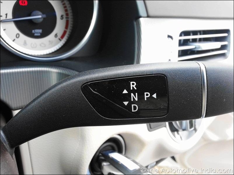 New-Mercedes-Benz-E250_7.jpg