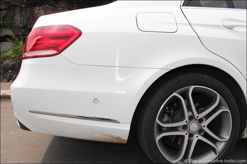 New-Mercedes-Benz-E250_71.jpg
