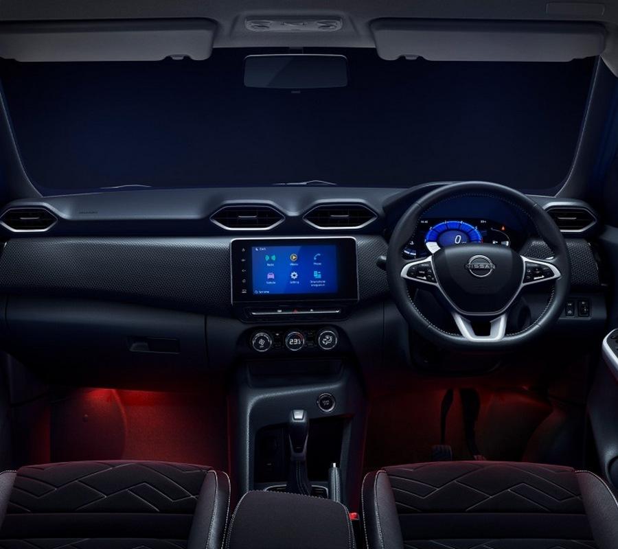 Nissan-Magnite-interior.jpg