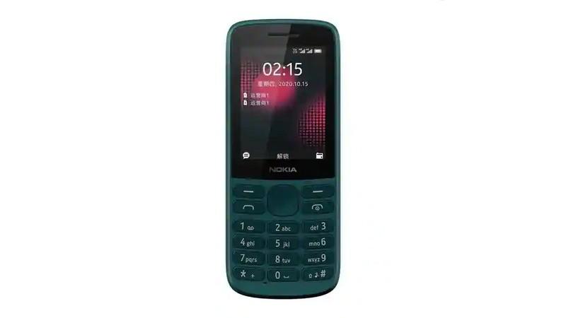 nokia_feature_phone_1602386110758_1602386114899.jpg