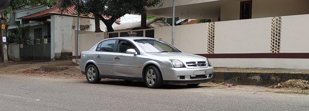 Opel Vectra 2019-09-23 16-06-18e.jpg