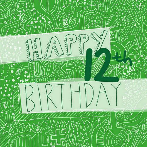 original_happy-12th-birthday-boy-s-card.jpg