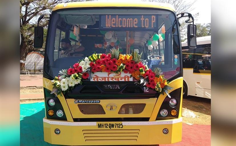 pagd1ubo_tata-ultra-9m-bus-pune-transport-women_625x300_11_February_19.jpg