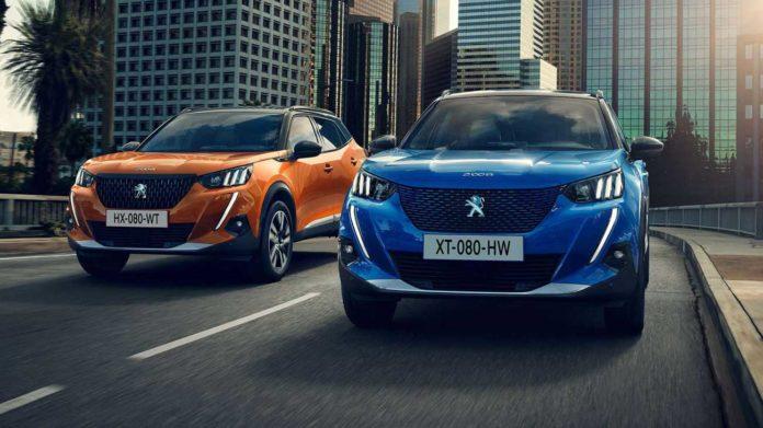 Peugeot-2008-SUV-unvield-7-696x391.jpg