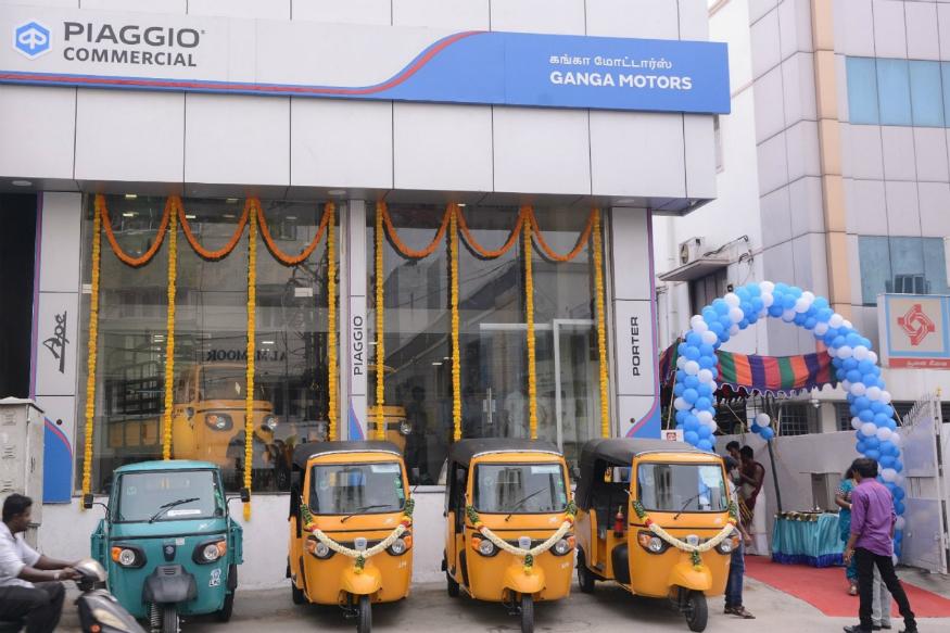 Piaggios-new-dealership-in-Chennai.jpg