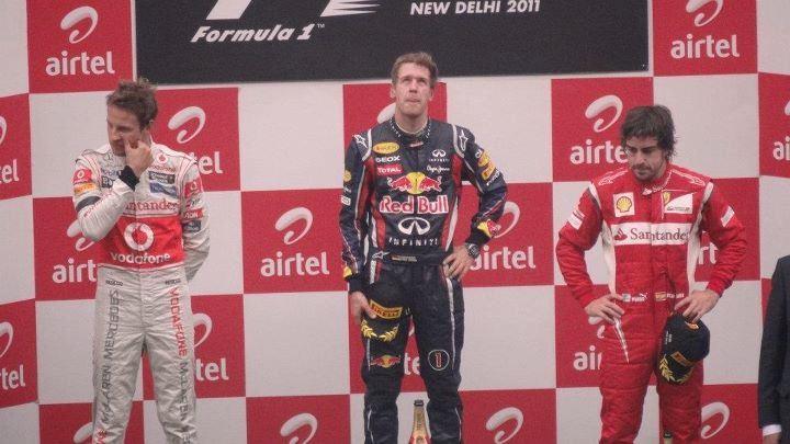 Podium_winners_of_2011_Indian_Grand_Prix.jpg