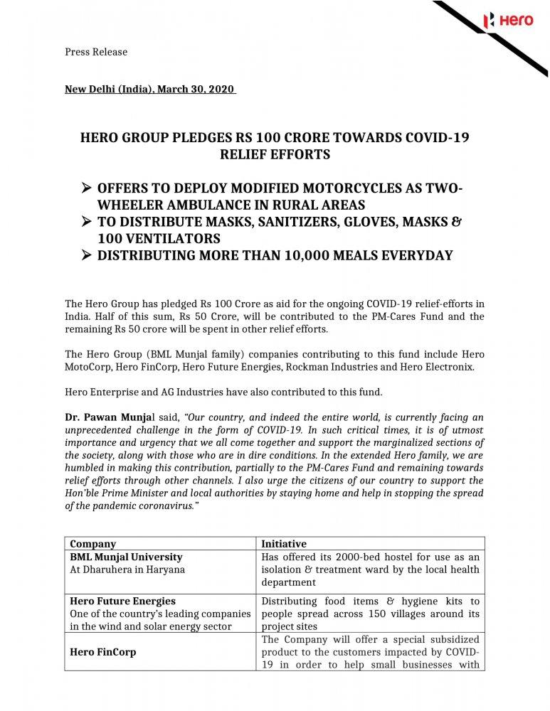 PR - Hero Group Humanitarian Initiatives COVID-19 (Mar30'20)-1.jpg