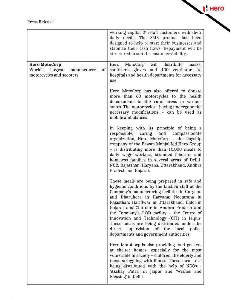 PR - Hero Group Humanitarian Initiatives COVID-19 (Mar30'20)-2.jpg