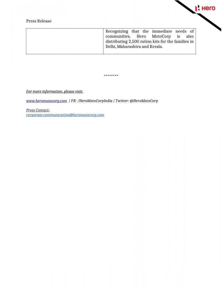 PR - Hero Group Humanitarian Initiatives COVID-19 (Mar30'20)-3.jpg