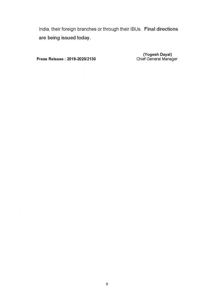 PR21302E204AFFBB614305B56DD6B843A520DB-page-009.jpg