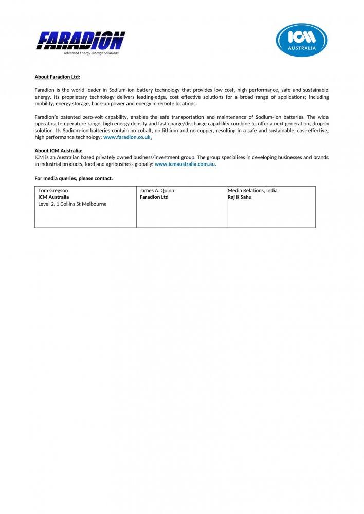 Press Release - Faradion - India release-2.jpg