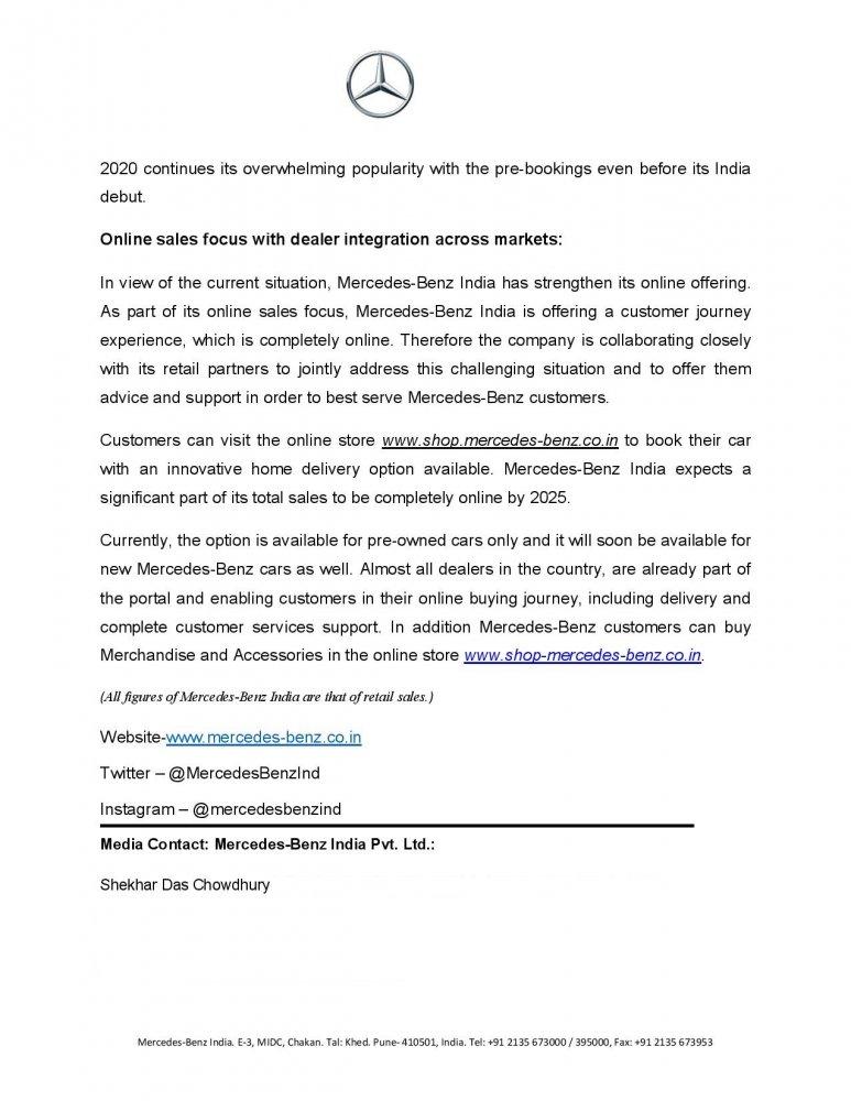 Press Release- Mercedes-Benz India Q1 2020 Sales-page-003.jpg