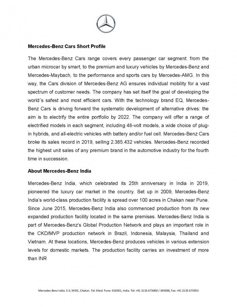 Press Release- Mercedes-Benz India Q1 2020 Sales-page-004.jpg