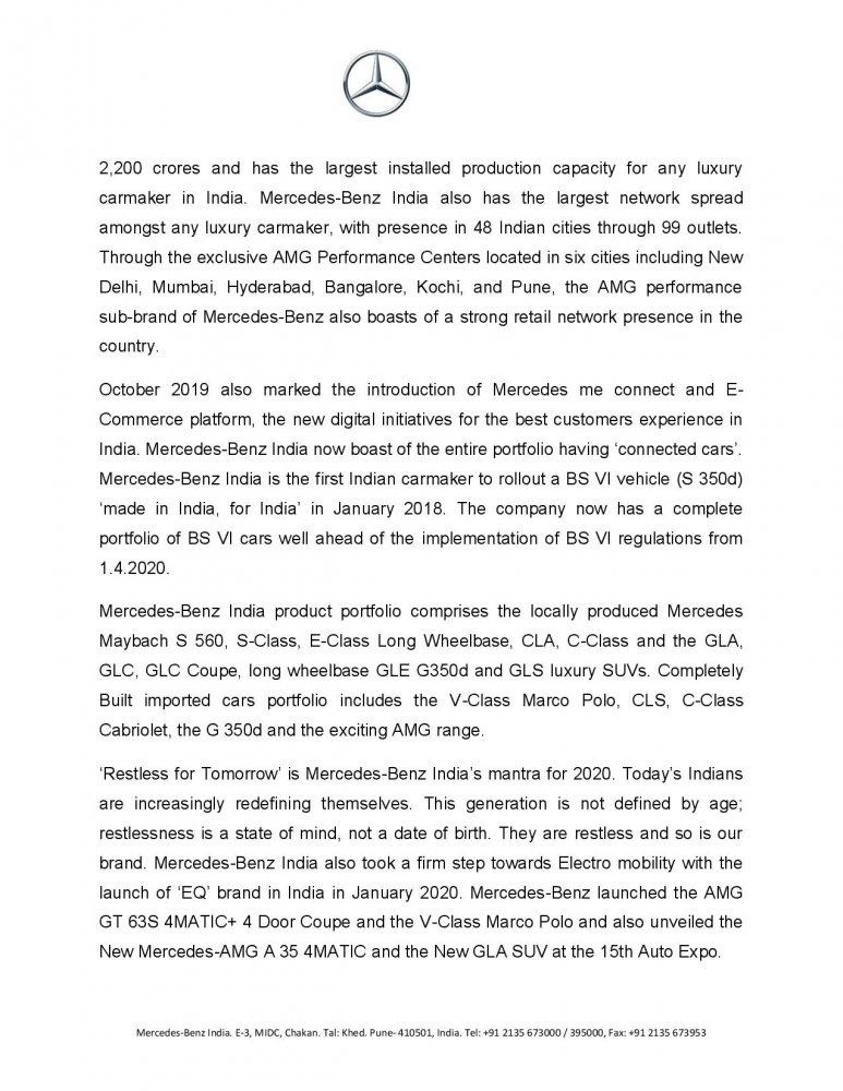 Press Release- Mercedes-Benz India Q1 2020 Sales-page-005.jpg