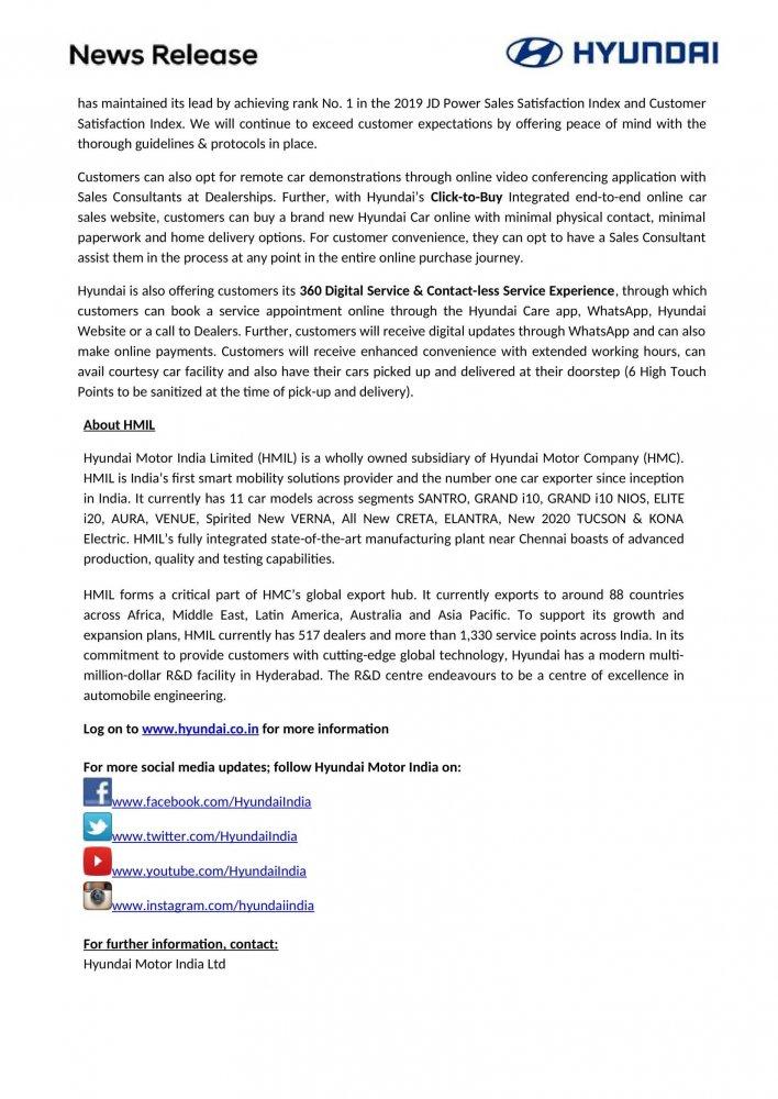 Press Release_Dealership Preparedness_0002.jpg