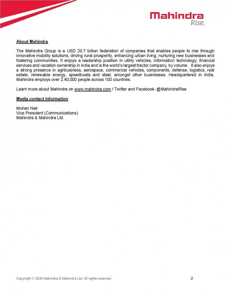 Press Release_Mahindra Auto Sales_April 1_2020_Final-page-002.jpg