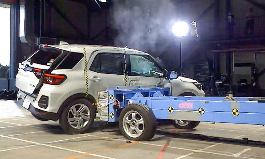 Rcky-Daihatsu-Crash-Test.jpg