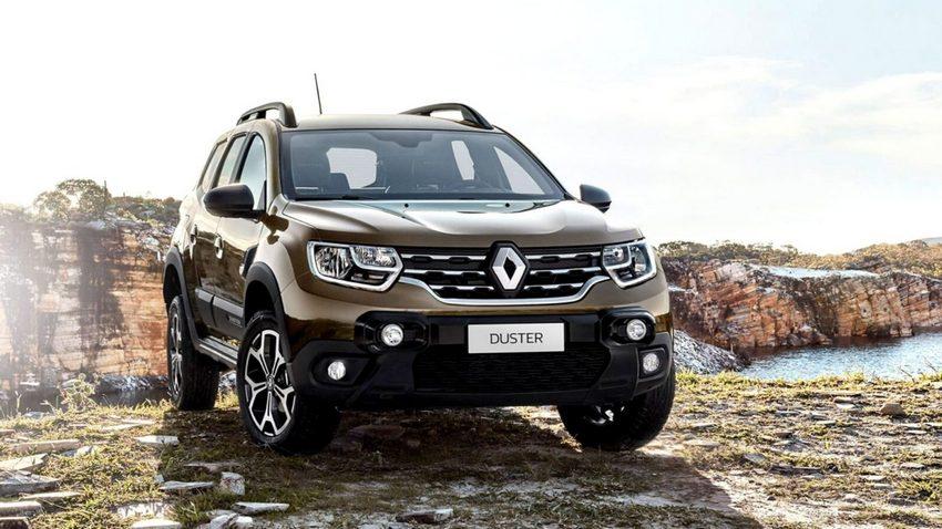 Renault-Duster-Facelift-1536x864.jpg