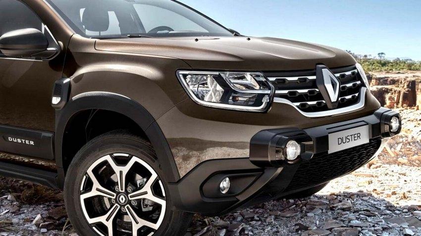 Renault-Duster-Facelift-Brazil-1.jpg
