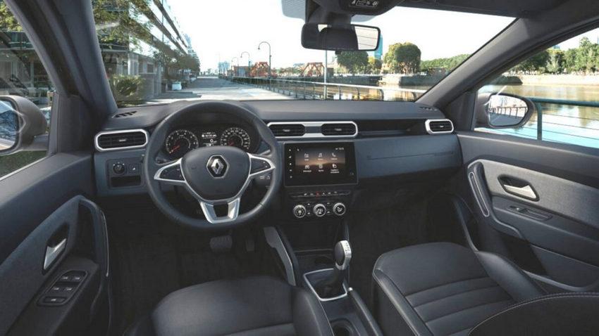 Renault-Duster-Facelift-Brazil-3-1068x601.jpg