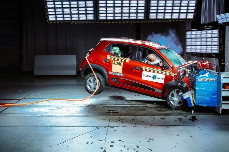 Renault-Kwid-Africa-Spec-GNCAP-crash-test.jpg