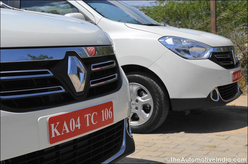 Renault-Lodgy-Twins.jpg